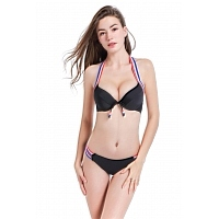 Fashion Bathing Suits For Women #436257
