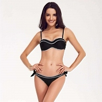 Fashion Bathing Suits For Women #436293