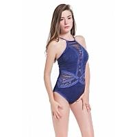 Cheap Fashion Bathing Suits For Women #436298 Replica Wholesale [$43.00 USD] [W-436298] on Replica Fashion Bathing Suits