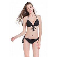 Fashion Bathing Suits For Women #436301