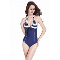 Fashion Bathing Suits For Women #436307