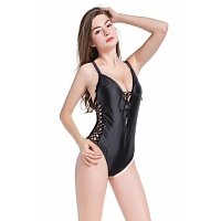 Fashion Bathing Suits For Women #436309