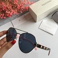Valentino AAA Quality Sunglasses #436398