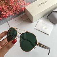 Valentino AAA Quality Sunglasses #436399