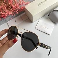 Valentino AAA Quality Sunglasses #436400