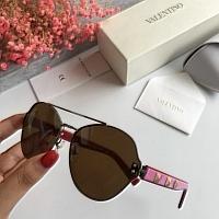 Valentino AAA Quality Sunglasses #436402