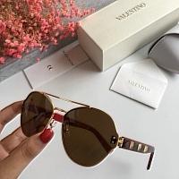 Valentino AAA Quality Sunglasses #436403