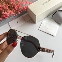 Valentino AAA Quality Sunglasses #436404