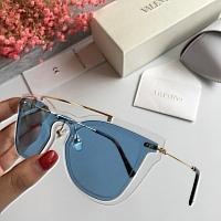 Valentino AAA Quality Sunglasses #436406