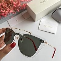 Valentino AAA Quality Sunglasses #436407