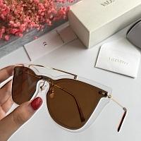 Valentino AAA Quality Sunglasses #436409