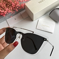 Valentino AAA Quality Sunglasses #436412