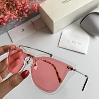 Valentino AAA Quality Sunglasses #436416