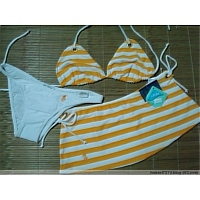 Ralph Lauren Polo Bathing Suits For Women #436435