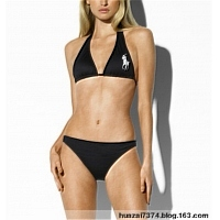 Ralph Lauren Polo Bathing Suits For Women #436436
