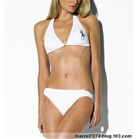 Ralph Lauren Polo Bathing Suits For Women #436437
