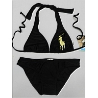 Ralph Lauren Polo Bathing Suits For Women #436438