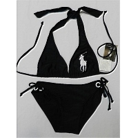 Ralph Lauren Polo Bathing Suits For Women #436441
