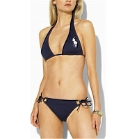 Ralph Lauren Polo Bathing Suits For Women #436443