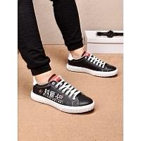 Prada Casual Shoes For Men #436512