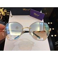 Chopard AAA Quality Sunglasses #436779
