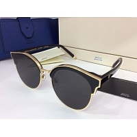 GENTLE MONSTER AAA Quality Sunglasses #436962