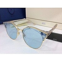GENTLE MONSTER AAA Quality Sunglasses #436964