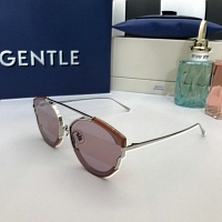 GENTLE MONSTER AAA Quality Sunglasses #436965