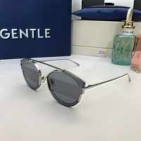GENTLE MONSTER AAA Quality Sunglasses #436967