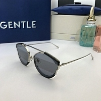 GENTLE MONSTER AAA Quality Sunglasses #436968