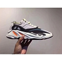 Yeezy Shoes For Men #436998