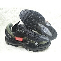 Nike Air Max 95 For Men #437022