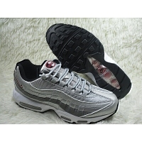 Nike Air Max 95 For Women #437026