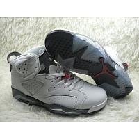 Air Jordan 6 VI Shoes For Men #437085