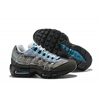 Nike Air Max 95 For Men #437112