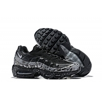 Nike Air Max 95 For Men #437114