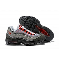 Nike Air Max 95 For Men #437116