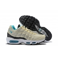 Nike Air Max 95 For Men #437120