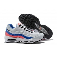 Nike Air Max 95 For Men #437122
