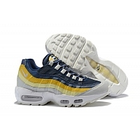 Nike Air Max 95 For Men #437124