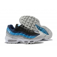Nike Air Max 95 For Men #437125