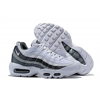 Nike Air Max 95 For Men #437126