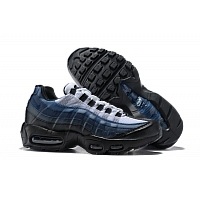 Nike Air Max 95 For Men #437127
