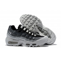 Nike Air Max 95 For Men #437128