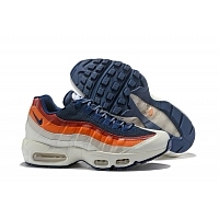 Nike Air Max 95 For Men #437129