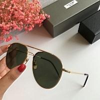 Thom Browne AAA Quality Sunglasses #437344