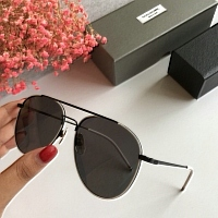 Thom Browne AAA Quality Sunglasses #437345