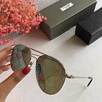 Thom Browne AAA Quality Sunglasses #437347