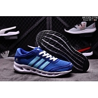 Adidas Shoes For Women #437351