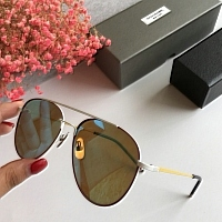 Thom Browne AAA Quality Sunglasses #437356